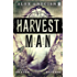 The Harvest Man: Scotland Yard Murder Squad Book 4