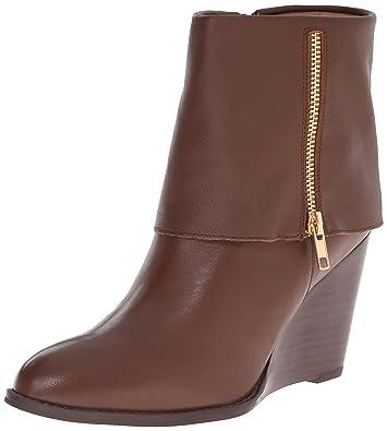 Women's Scarsdale Boot