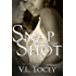 Snap Shot (Cayuga Cougars Book 1)