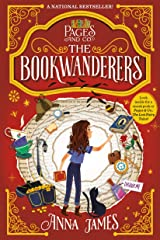 Pages & Co.: The Bookwanderers Kindle Edition