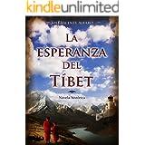 La esperanza del Tíbet