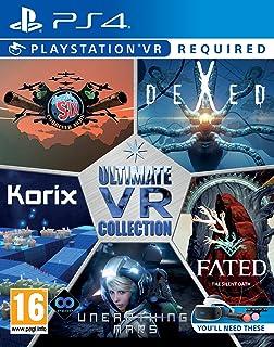Dragon Ball Xenoverse 2 - Standard Edition: PlayStation 4 ...