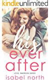 His Ever After (Love, Emerson Book 3)