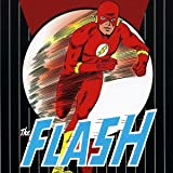 img - for The Flash (1959-1985) (Issues) (50 Book Series) book / textbook / text book