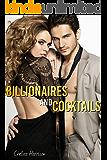 Billionaires and Cocktails