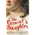 The Convict's Daughter: The scandal that shocked a colony