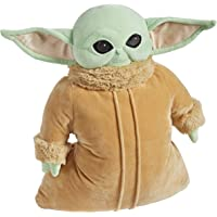 Pillow Pets The Mandalorian Child - Disney Star Wars Plush Toy