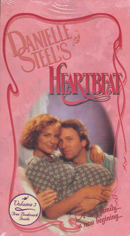 Danielle Steel's Heartbeat [VHS]
