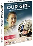 Our Girl: Series 1 & 2 [DVD]