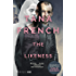 The Likeness: the inspiration for the major new BBC drama series DUBLIN MURDERS (Dublin Murder Squad series Book 2)