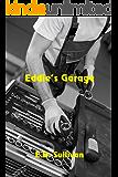 Eddie's Garage
