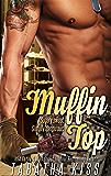 Muffin Top (Sweet Cravings Book 1)