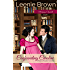 Confounding Caroline: A Pride and Prejudice Variation (Marrying Elizabeth Book 1)