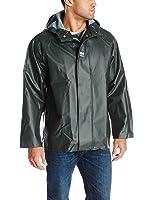 Helly Hansen Workwear Men's Highliner Fishing Jacket