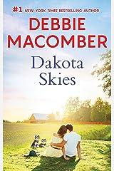 Dakota Skies: A Bestselling Romance (The Dakota Series) Kindle Edition