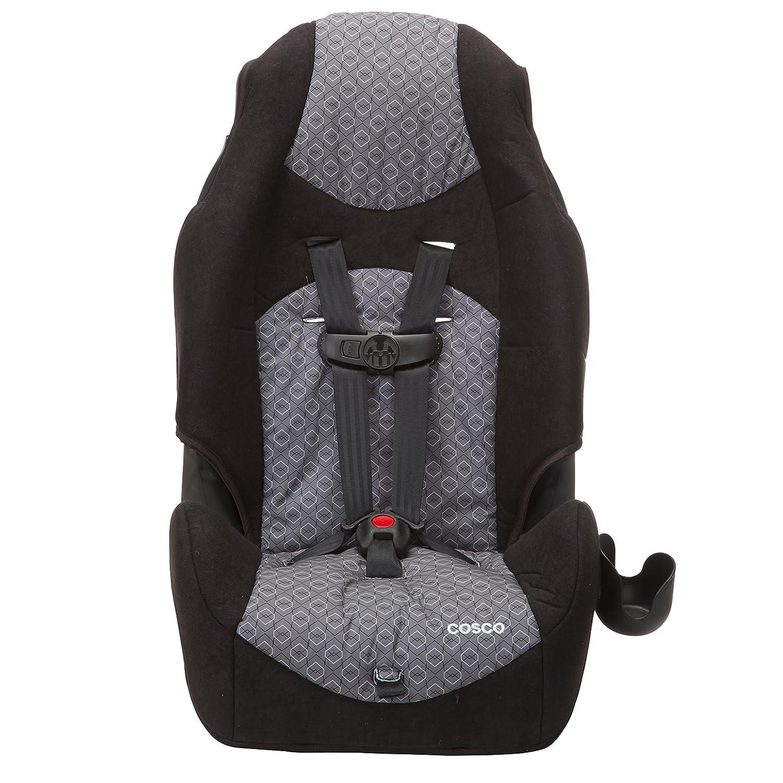 amazon com cosco highback 2 in 1 booster car seat 5 point rh amazon com Dorel Juvenile Group Car Seat cosco dorel juvenile car seat instructions