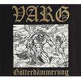 Gotterdammerung-Digi/Ltd-