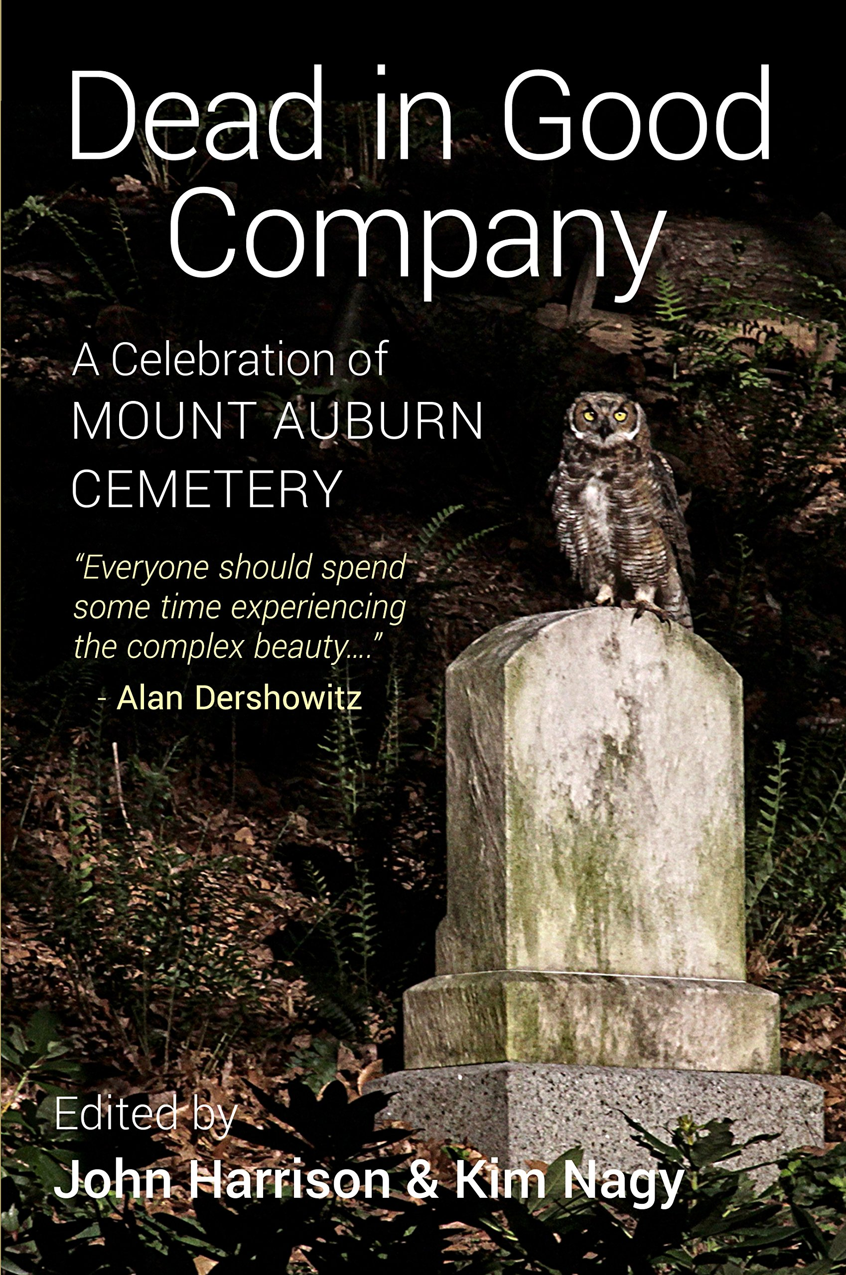 Image result for Dead in Good Company by Harrison