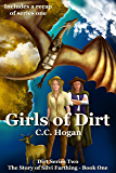 Girls of Dirt