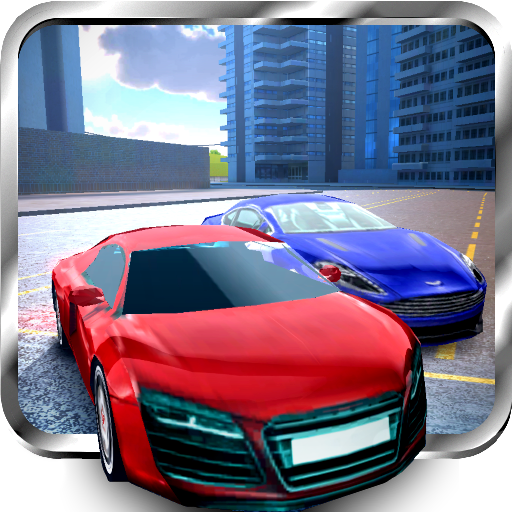 Keilyn3D Torque Road Race 3D