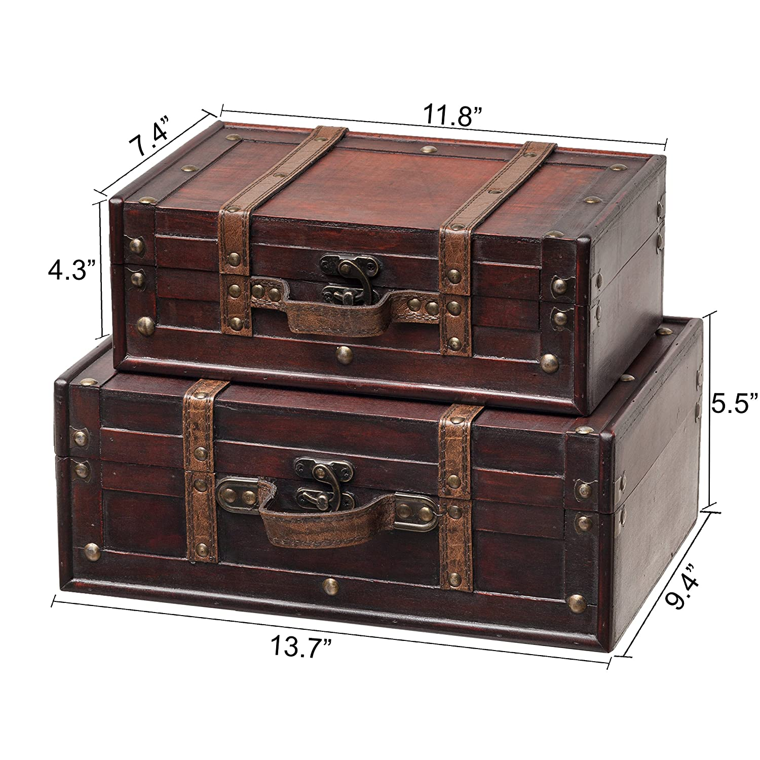 stockyard archives props and prop selection to price product boxes drawers category flight add trunks request luggage with suitcase