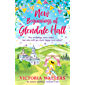 New Beginnings At Glendale Hall: A gorgeously uplifting, romantic read - guaranteed to bring you sunshine! (English Edition)