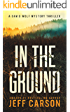 In the Ground (David Wolf Mystery Thriller Series Book 14)