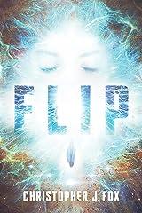 Flip Kindle Edition