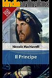 Il Principe (Liber Liber)