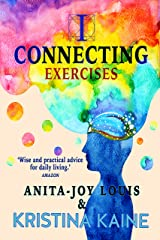 I Connecting Exercises Kindle Edition