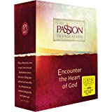 The Passion Translation 12-in-1 Collection: Encounter the Heart of God (Paperback) – A Beautiful Boxed Gift Set that is Perfe