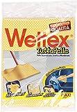 wettex–Gamuza Multiusos, tuttopelle, Maxi