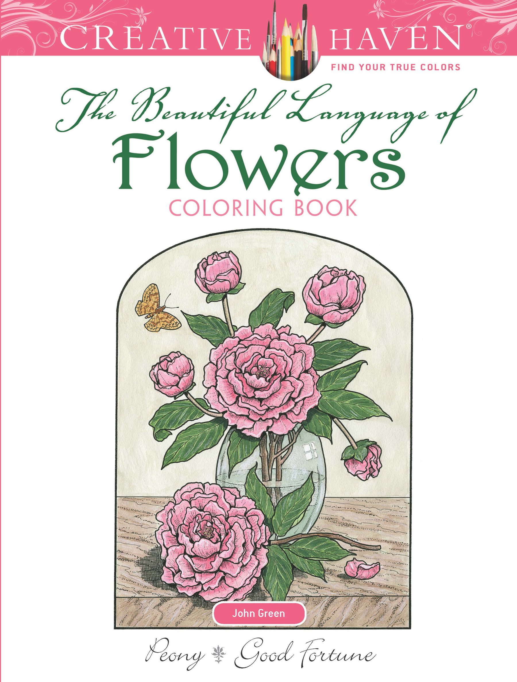 creative-haven-the-beautiful-language-of-flowers-coloring-book-adult-coloring