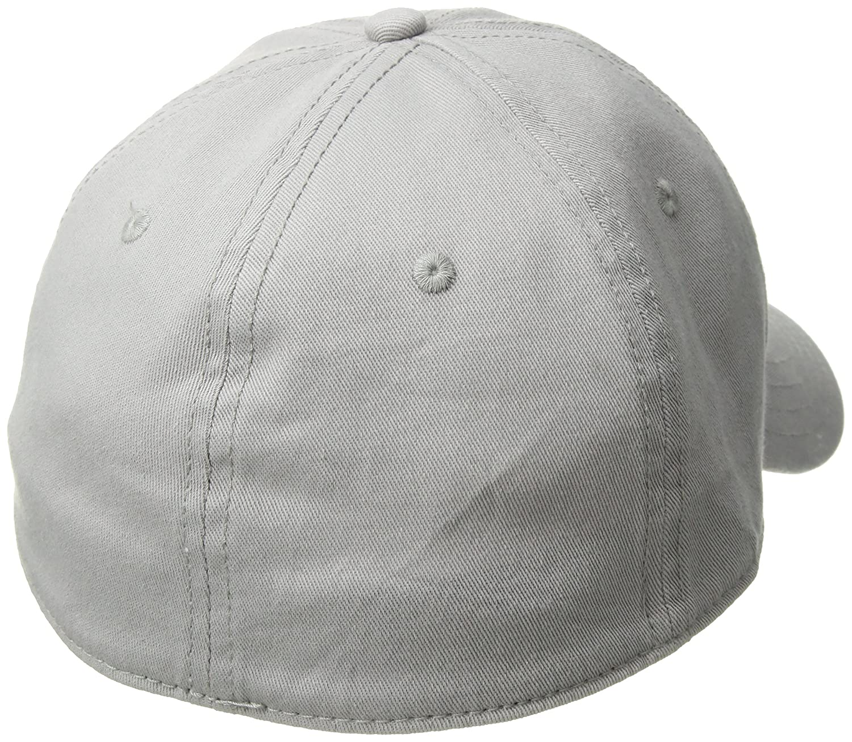 3dc368f2f5a8a Goorin Bros. Men s Slayer Baseball Cap at Amazon Men s Clothing store