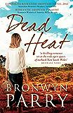 Dead Heat (Goodabri Book 1)
