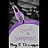 Stocky & Sumptuous (Big & Beautiful Book 12)