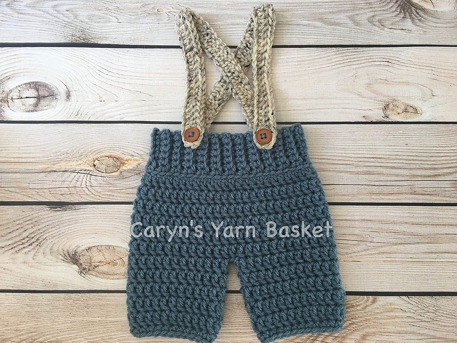 Newborn Boots//Waders MADE TO ORDER Shorts//Pants Baby Fishing Fisherman Outfit Hat /& Fish Photography Prop 0-3M Up To 5 pc set
