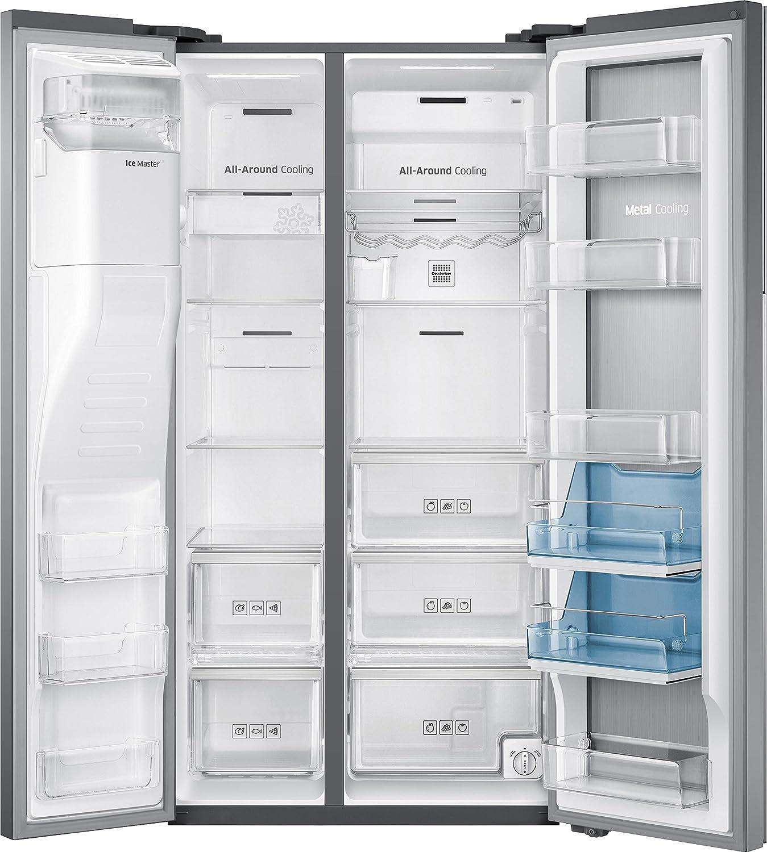 Samsung RH5GH F EG Kühlschrank A 177 4 cm 359 kWh Jahr
