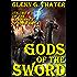 Gods of the Sword (Harbinger of Doom - Volume 6) (Harbinger of Doom series)