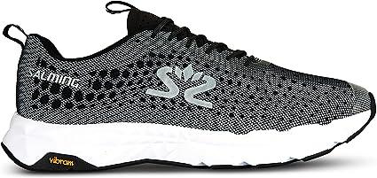 Greyhound Hard-Surface Running Shoes
