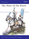 The Wars of the Roses (Men-at-Arms)