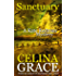 Sanctuary: (A Kate Redman Mystery: Book 8) (The Kate Redman Mysteries)