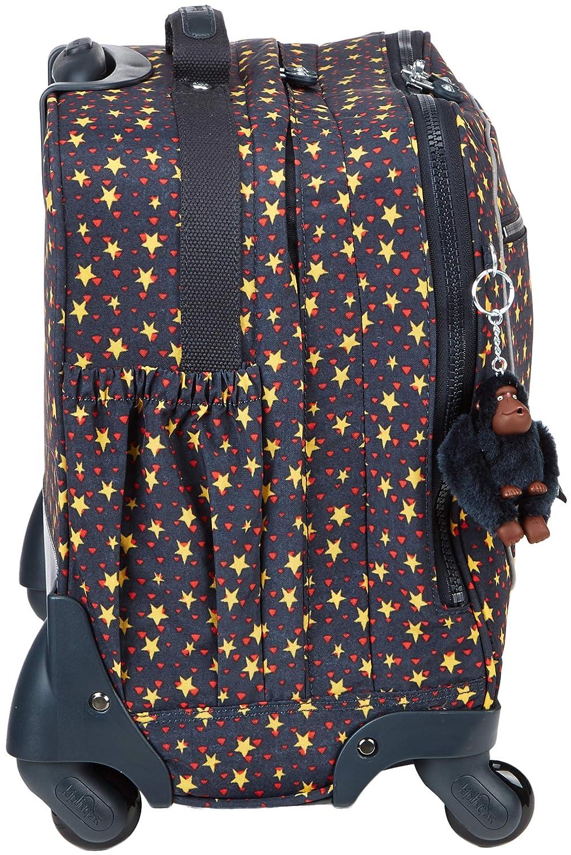 26.5 liters Cool Star Boy Kipling MANARY Cartable Multicolore 42 cm