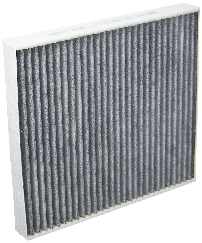 Mann Filter CUK26009 Filtro Aire Habitá culo MANN & HUMMEL GMBH