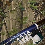 TimberTec GREEN Hydrographics Kit MyDipKit - RC-210 - My Dip Kit