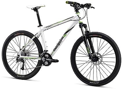 Mongoose TYAX Comp Men's Mountain Bike