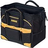 Custom Leathercraft Dewalt DG5542 12-Inch Tradesman's Tool Bag