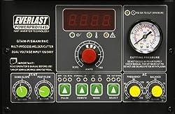 Everlast PowerPro 164Si plasma cutter