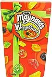 Maynards Winegums Carton, 460g