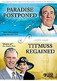 Paradise Postponed/Titmuss Reg